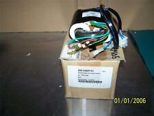 Shimadzu  SPD-10AVP &10AVVP UV-VIS Detector 228-34697-01 Transformer, SPD-VP