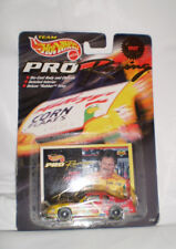 Hot Wheels Kellogg #5 Pro Racing 1997 Terry LaBonte Car