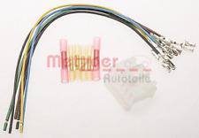 Kabelreparatursatz, Heckleuchte METZGER 2323007