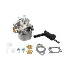 Carburetor Carb For Briggs Stratton INTEK 206cc 5.5 HP 6.5HP OHV 3500 Watts