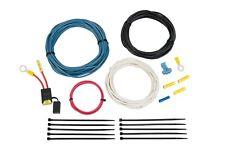 Trailer Brake Control-Electronic Brake Control Installation Kit Hopkins 47275