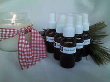 Get Rid of BAD-BREATH for Good!!! Organic Breath Spray