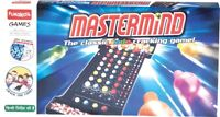 2 Players Indoor Game Funskool Master Mind Board Game  Age 8+