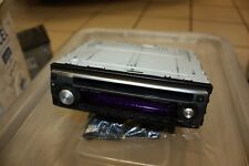 KENWOOD CD PLAYER KDC - W3037 - AUX