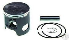 Yamaha 225HP-250HP 76 Degree Port Piston Kit 94-01