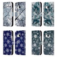 Fundas y carcasas Head Case Designs estampado de piel para teléfonos móviles y PDAs