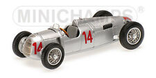 Minichamps Auto Union Typ C Hungarian GP 1936 1:43 (400360014)