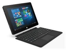 Windows 10 Tablet - Linx 10V32 - Atom Quad Core / 2GB RAM / 32GB HDD - Used