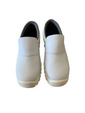 chaussure securité blanche en vente | eBay