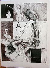 "Erwin Reiter ""Kultur Erbkunst"""