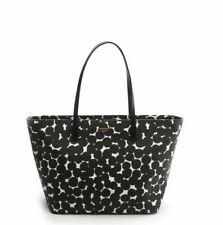 Kate Spade Shore Street Maragreta Large Handbag $299