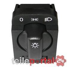 Interrupteur de Lumière Opel Astra F Calibra A Corsa B Tigre Convient