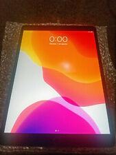 Apple iPad Air (3.ª generación) 64GB, Wi-Fi + 4G (Libre), 10.5in - Gris espacial