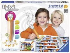 Lernspielzeug mit Lesen-Angebotspaket