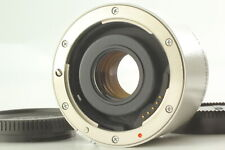 [Near MINT] MINOLTA AF 2x TELE CONVERTER II APO for Sony A Mount From JAPAN