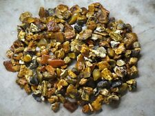Bursztyn     , Amber    bernstein 215g  0,5-2gram (4243)