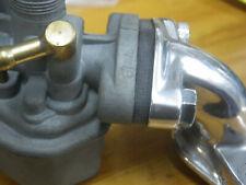 Honda QA50 Carburetor Insulator