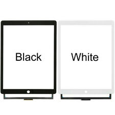 For iPad Pro 2nd 12.9 A1670 A1671 A1821 Touch Screen Glass Digitizer Replacement