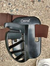 Orvis flyline holder excellent condition