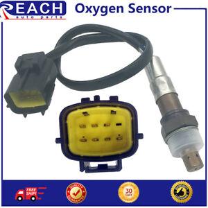 Good Wideband Oxygen O2 Sensor LZA03-E1 For Mazda AC5 LZA03-HD1 4001675 23526113