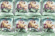 Trader Joe's Ginger Chews THE GINGER PEOPLE 5oz Original 2,4,6,8 Packs You Pick