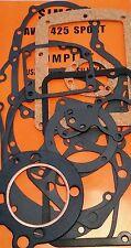 Simson Dichtungssatz AWO Sport 425 Dichtung 17-teilig