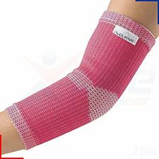 Patterson Medical VULKAN Elbow Support Pink - Medium