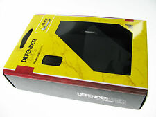 New OtterBox Defender Series Case+Holster+Screen Protector Motorola Bravo MB520