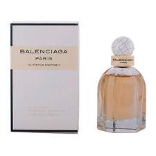 Balenciaga perfume 50 ml fragancias y aromas