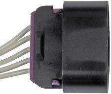 Dorman 645-500 Air Flow Sensor Connector