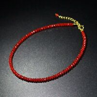 2020 Fashion Beads Short Chain Jewelry Women Choker Ladies Party Necklace Gift