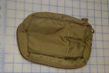 SOF medical pouch special forces devgru coyote usmc