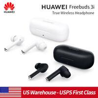 HUAWEI FreeBuds 3i Wireless Bluetooth Earphone Noise Cancellation Headset USPS