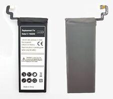 Samsung Galaxy Note 5 N9200 Batterie Handy Akku 3000mAh Ersatz Blitzversand Neu