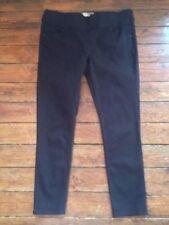 Topshop Cotton L32 Jeans for Women