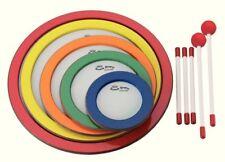 Remo Sound Shape Circle Pack - Set