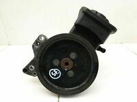 2000-2006 BMW E53 X5 3.0 diesel power steering pump 6762279