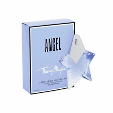 ~ ANGEL ~ Thierry Mugler 1.7 oz EDP* 50 ml Women Perfume SEALED !