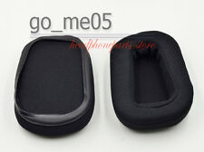 Ear pads cushion Foam for Logitech G633 G933 Artemis Spectrum Surround Headset