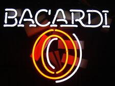 NIB (New in Box) Bacardi O Neon Sign