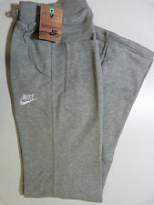 Nike Warm Activewear for Women