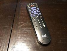 BELL EXPRESSVU DISH NETWORK 3100 4100 Remote 3.2 IR