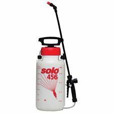 Solo Handheld Commercial Sprayer, 2 Gallon