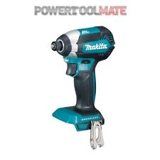 Makita DTD153Z 18V LXT Compact Brushless Impact Driver (Body Only)