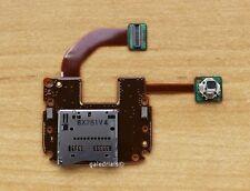 Original Nokia n73 Flex Cable, UI-Board (nuevo, 0267231)