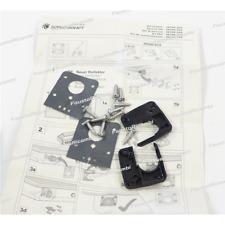 Solar Power Repair Kit for Service Seals SK5000 110046V