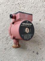 Umwälzpumpe RS 25-60 //180 Heizungspumpe Hocheffizienzpumpe Zirkulationspumpe DHL