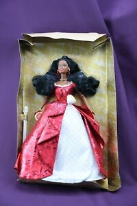 Barbie Target 35th Anniversary Exclusive 1997 Mint on Box not In