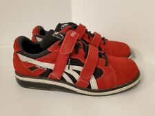 DO-WIN ROGUE NEW(Other) Weightlifting Strapped Shoes Size 8 US