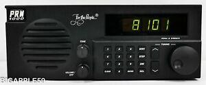 Drake PRN1000 Radio Receiver Shortwave ***SIMPLE DESIGN PERFECT FOR BEGINNER'S**